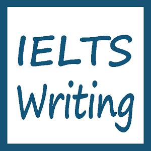 IELTS Writing image