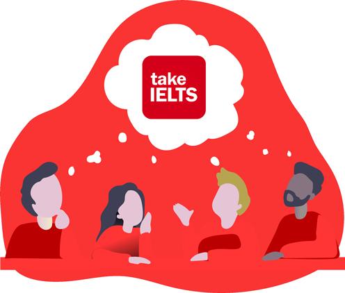 TakeIELTS.net mock tests